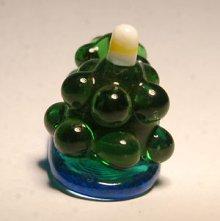 他の写真2: 江の島(立体) ガラス細工 雑貨 置物